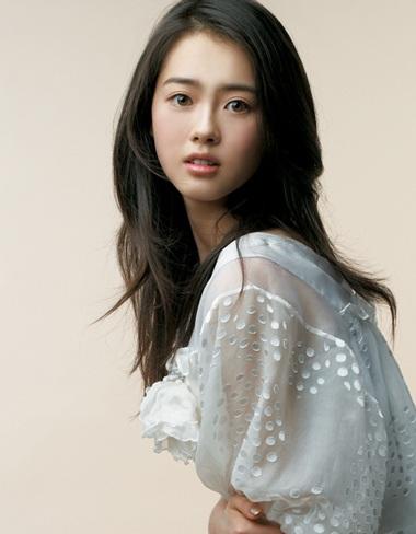 Go Ah Ra: Ngôi sao 9X quảng cáo ấn tượng nhất - 16