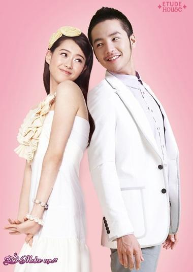 Go Ah Ra: Ngôi sao 9X quảng cáo ấn tượng nhất - 17