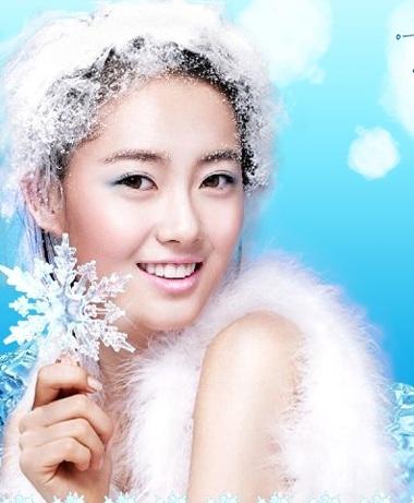 Go Ah Ra: Ngôi sao 9X quảng cáo ấn tượng nhất - 11