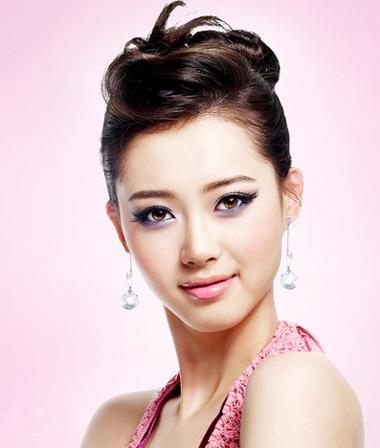 Go Ah Ra: Ngôi sao 9X quảng cáo ấn tượng nhất - 3