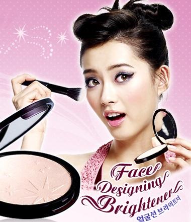 Go Ah Ra: Ngôi sao 9X quảng cáo ấn tượng nhất - 4
