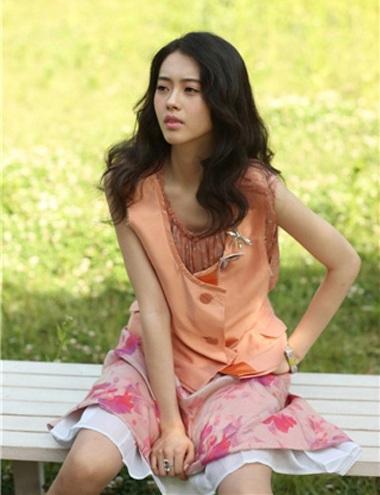 Go Ah Ra: Ngôi sao 9X quảng cáo ấn tượng nhất - 6