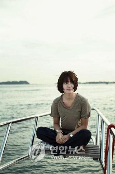Song Hye Kyo được khen ngợi hết lời - 8