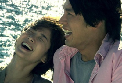 Song Hye Kyo sẽ kết hôn trước tuổi 30 - 3
