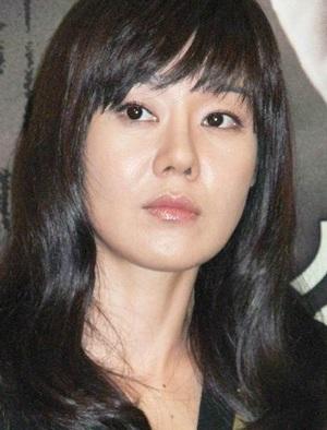 """""""Nàng Julia Roberts của Hàn Quốc"""" trở lại! - 7"""