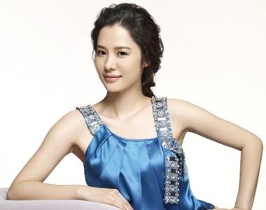 """Kim Hyun Joo cũng gia nhập """"Hana Yori Dango"""" - 1"""