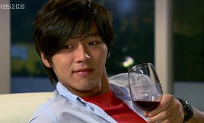 """Song Hye Kyo quay cảnh """"nóng"""" với Hyun Bin - 6"""