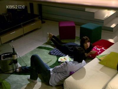 """Song Hye Kyo quay cảnh """"nóng"""" với Hyun Bin - 7"""