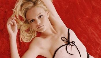 Jang Dong Gun sánh đôi cùng Kate Bosworth - 1