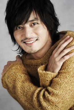 Jang Dong Gun sánh đôi cùng Kate Bosworth - 2