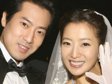 Lướt blog của Kim Hee Sun - 1