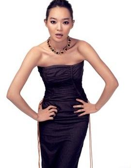 """Hai """"kiều nữ"""" xứ Hàn trở thành chị em - 1"""