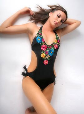 Người đẹp Dominica vẫn là ứng cử viên sáng giá nhất - 10