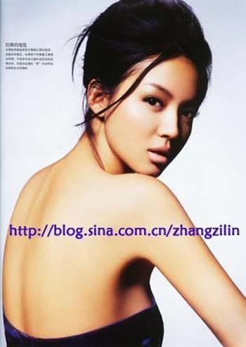 Hình ảnh đặc biệt của Tân hoa hậu Thế giới - 11
