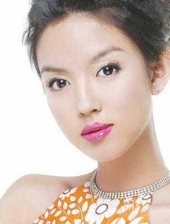 Hình ảnh đặc biệt của Tân hoa hậu Thế giới - 12