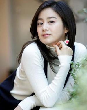 """Kim Tae Hee: """"Trước đây, tôi là diễn viên tồi…"""" - 8"""