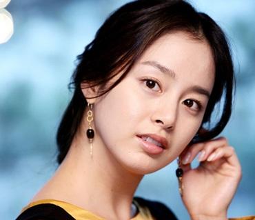 """Kim Tae Hee: """"Trước đây, tôi là diễn viên tồi…"""" - 5"""