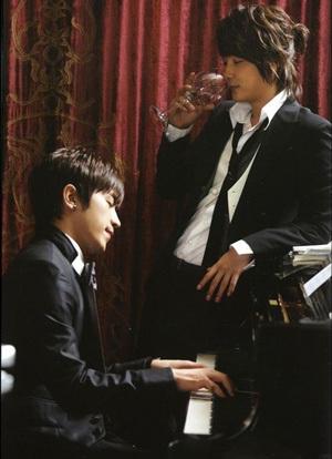 Thưởng thức ca khúc mới nhất của Shinhwa - 11