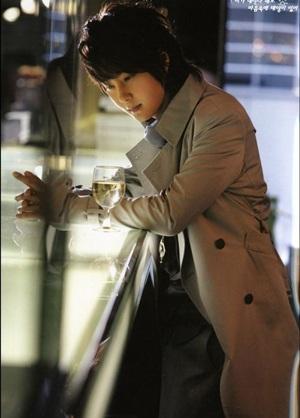 Thưởng thức ca khúc mới nhất của Shinhwa - 3