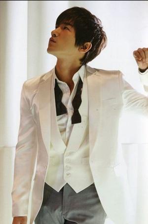 Thưởng thức ca khúc mới nhất của Shinhwa - 6