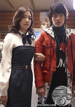 """Se7en xin khán giả bao dung với """"Hoàng Cung S"""" - 2"""