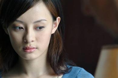 Những gương mặt nổi bật của điện ảnh châu Á   - 7