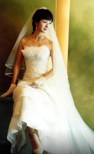 """""""Nữ hoàng ln Hwa"""" đệ đơn li dị sau 7 tháng - 2"""