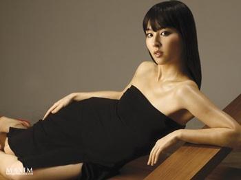 """Han Hye Jin: """"Cô công chúa"""" khả ái  - 4"""