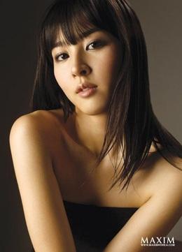 """Công chúa của """"Truyền thuyết Joo Mong"""" bật mí… - 1"""