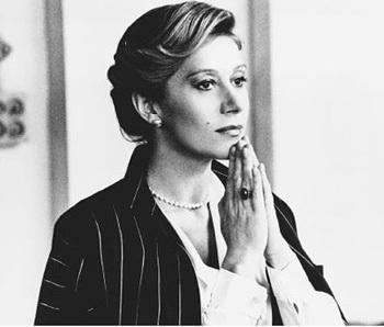 "Helen Mirren: ""Nữ hoàng"" của Oscar 79   - 3"