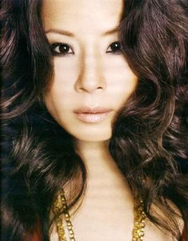 """Lucy Liu - """"Thiên thần"""" trở lại - 2"""