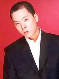 """Công chúa của """"Truyền thuyết Joo Mong"""" bật mí… - 3"""