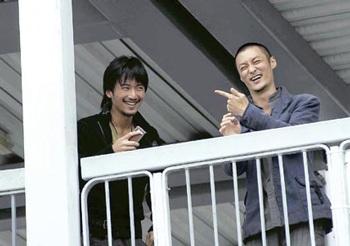 Tạ Đình Phong bị công ty bảo hiểm từ chối - 1