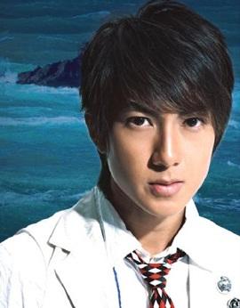 Người đàn ông đẹp trai nhất Đài Loan là ai? - 2