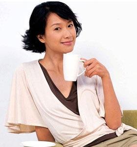Từ Tịnh Lôi trở thành nhà báo - 2