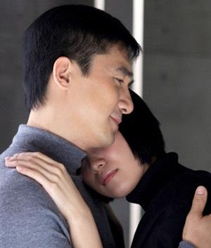 """Lương Triều Vỹ: """"Tình yêu dựa trên lòng tin"""" - 2"""