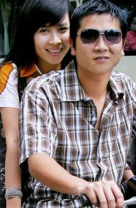 Chuyện hai chị em nhà Lưu Hương Giang - 4