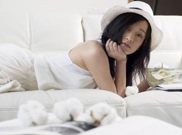Châu Tấn bận rộn với dự án điện ảnh mới - 2