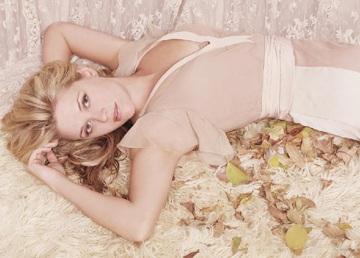 "Reese Witherspoon: ""Tôi vẫn ổn""  - 2"