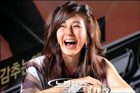 """""""Ông bà Smith"""" Hàn Quốc ra mắt khán giả - 15"""