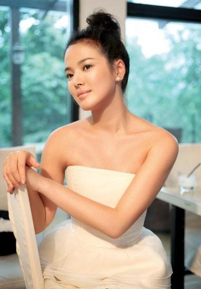 """Hủy kế hoạch thực hiện phim """"hot"""" của Song Hye Kyo - 2"""