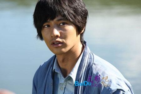 """""""Update"""" hình ảnh trong phim mới của Won Bin - 4"""
