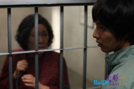 """""""Update"""" hình ảnh trong phim mới của Won Bin - 8"""