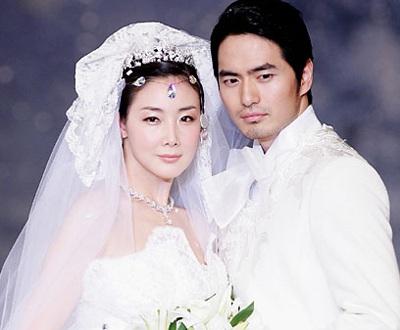 """""""Bồ"""" của Choi Ji Woo sắp lên đường nhập ngũ - 1"""