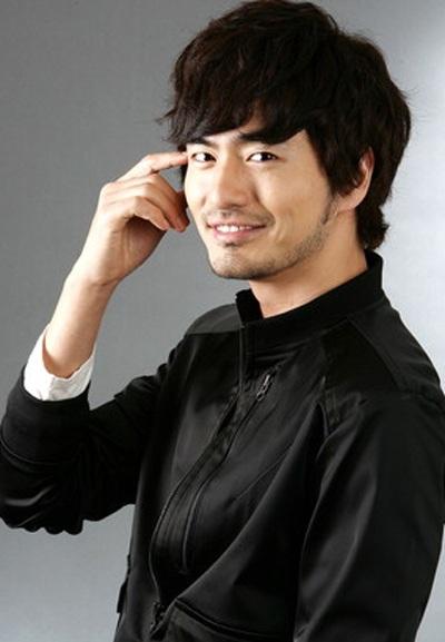 """""""Bồ"""" của Choi Ji Woo sắp lên đường nhập ngũ - 2"""