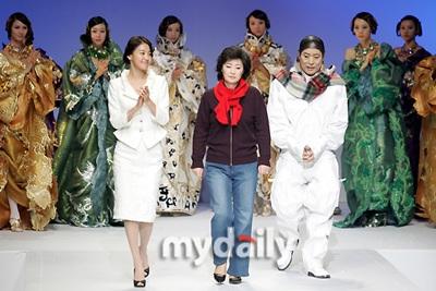 "Andre Kim tham gia đóng phim ""East of Eden"" - 1"