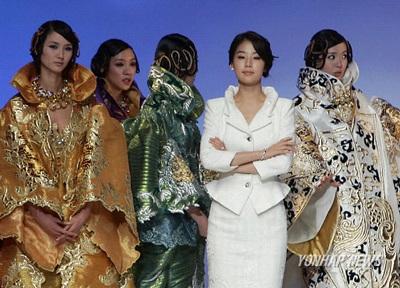 "Andre Kim tham gia đóng phim ""East of Eden"" - 10"