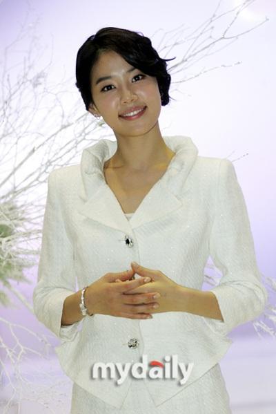 "Andre Kim tham gia đóng phim ""East of Eden"" - 12"