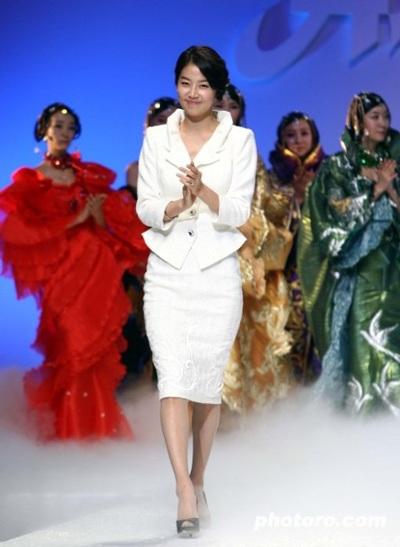 "Andre Kim tham gia đóng phim ""East of Eden"" - 13"