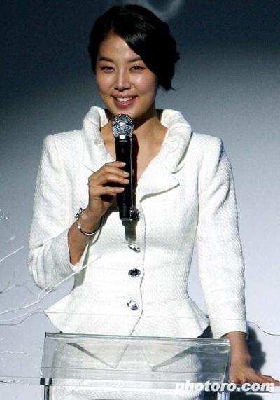 "Andre Kim tham gia đóng phim ""East of Eden"" - 14"